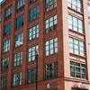 Arete Corporate Apartment