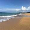 Oasis Bluff Beach