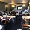 The Edinburgh Lodge Hotel