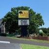 Oak Grove Inn