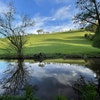 Coity Bach Self Catering Holiday Cottages