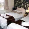Twin Seaview Room