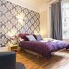D-Studio Apartment Standard