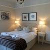 Room 2 - Classic Double