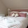 Room 4 - Classic Double