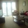 One -Bedroom Apartment-Longfellow