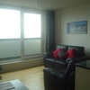 Two- Bedroom Apartments-Keats