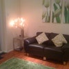 Two - Bedroom Apartment- Parkside