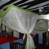 PH 2 Double Room En Suite, A/C, Fan