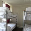 6 Bed Dorm - Shared Bathroom 10% off 2 night stay