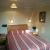 Double Room Ensuite Standard