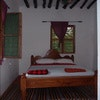 PH 1&3 Double Room, double bed en-suite A/C, Fan