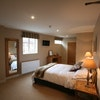 King Bed Room No 1