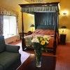 Superior Room - Mariner Suite