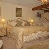 Bridal Suite with Extra Large Jacuzzi/Double Shower BBD