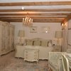 Large Double / French Room with Bath B&B