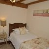 Single Room 3 Day Christmas Package