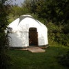 Yurt - Mini