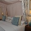 Four Poster With Bath B&B