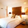 Baytree - 20% for 2 nights plus