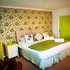 Lime Tree - 20% for 2 nights plus