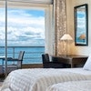Luxury Sea View Suite Standard Rate