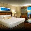 King Suite Standard
