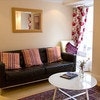 Royal Mile Apartment (Booking Engine)