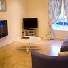 Rodney Place Apartment (Booking Engine)