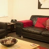 York Place Apartment 12B (Booking Engine)