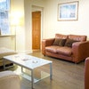 York Place Apartment 16A (Booking Engine)