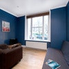 Standard Rate- Two Bedroom Apartment Top Floor