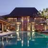 Villa Royale Standard