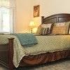 Hideaway Suite Standard