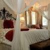 Monarch Grove Room Standard