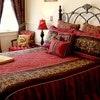 Victorian Room Standard