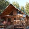 Family Cabin Standard