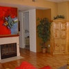 2 Bedroom 2 Bath Deluxe Condo Standard