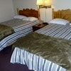 2 Double Beds Standard Rate