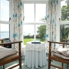 Double room Superior Seaview
