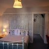 Standard Double Rooms En-suite