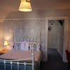 Standard Double Rooms En-suite