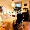 Master Bedroom Standard