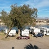 RV Riverfront Site 216