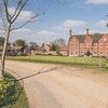 Stodmarsh Court Annex Standard