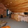 Studio Loft - Third Floor - Standard Rate