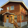 3-Bdrm TOWNHOMES 1-mile away in Downtown Homer)