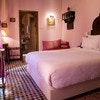 Opaline Double Room Standard