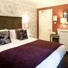 Room 3-Saver Rate-Non Refundable