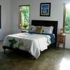 Queen Room - Non refundable
